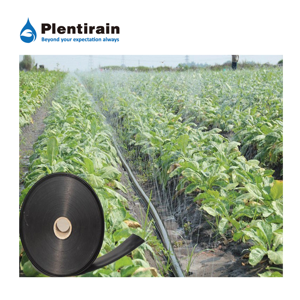 32mm diameter spray tube for sprinkler irrigation