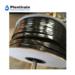 Plastic material farm other watering & irrigation drip tape